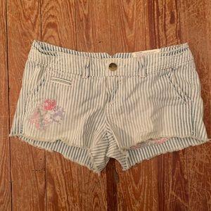 NWT American Eagle Shorts 🔥